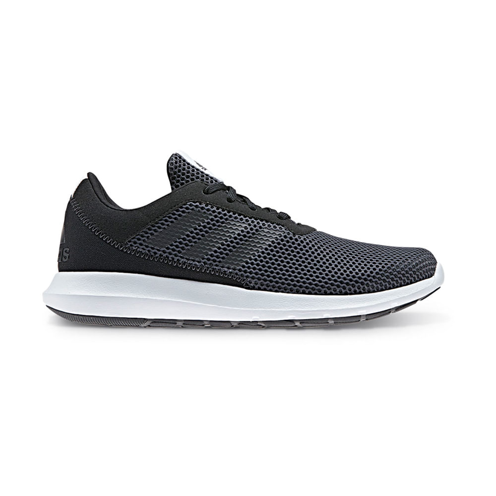 a9fdad12d79 Zapatillas Mujer Adidas Element Refresh BY2886 - passarelape