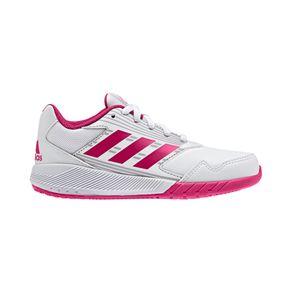 083dc39aea3b9 Zapatillas Niña Junior Nike Downshifter 869972-002 - passarelape