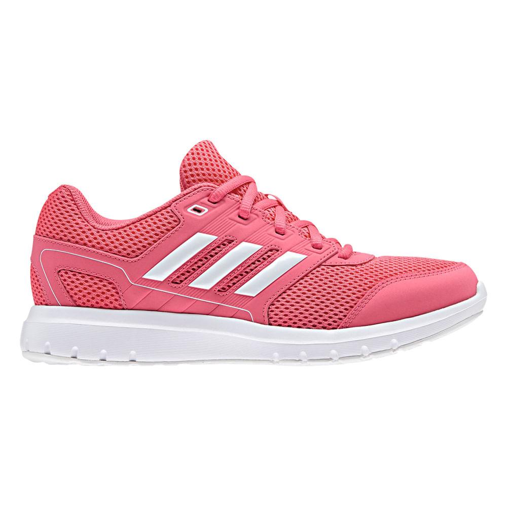ba96ea726e791 Zapatillas Mujer Adidas Duramo Lite 2.0 CG4054 - passarelape