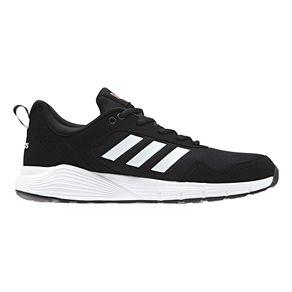 Zapatillas Hombre Nike Runallday 898464-007 - passarelape f1bcdb32364ce