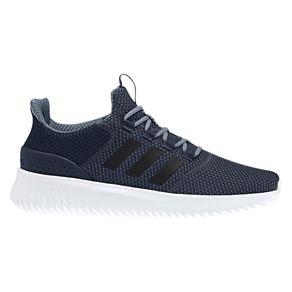 8-azul