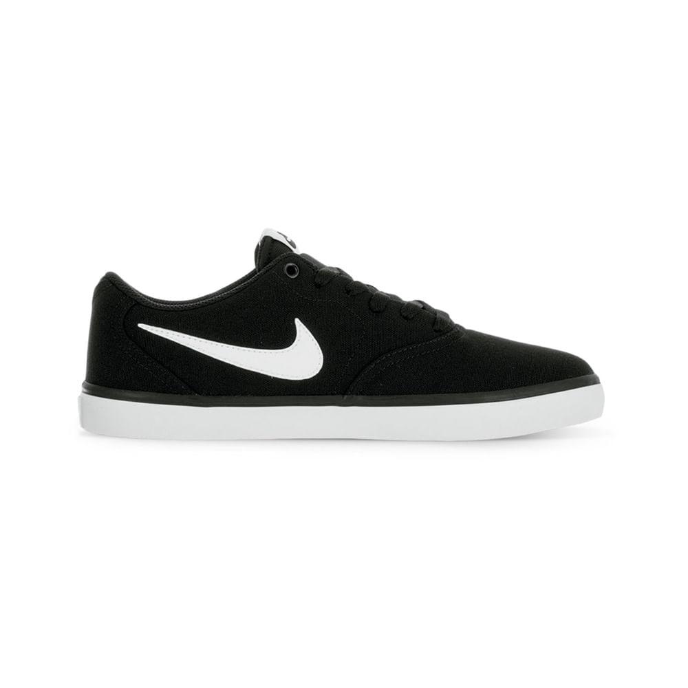 best cheap 20339 946dd Zapatillas Hombre Nike SB Check Solar 843896-001