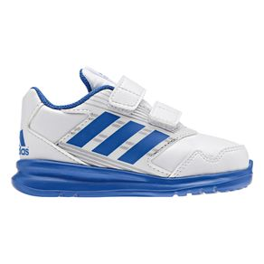 6-blanco-azul