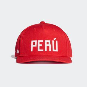 rojo Gorra Hombre ... 13ebeb3ff9e