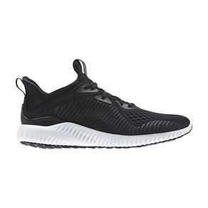 brand new 1d55c f59b0 Zapatillas Hombre Adidas Alphabounce Em M BY4264