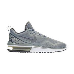 8-gris