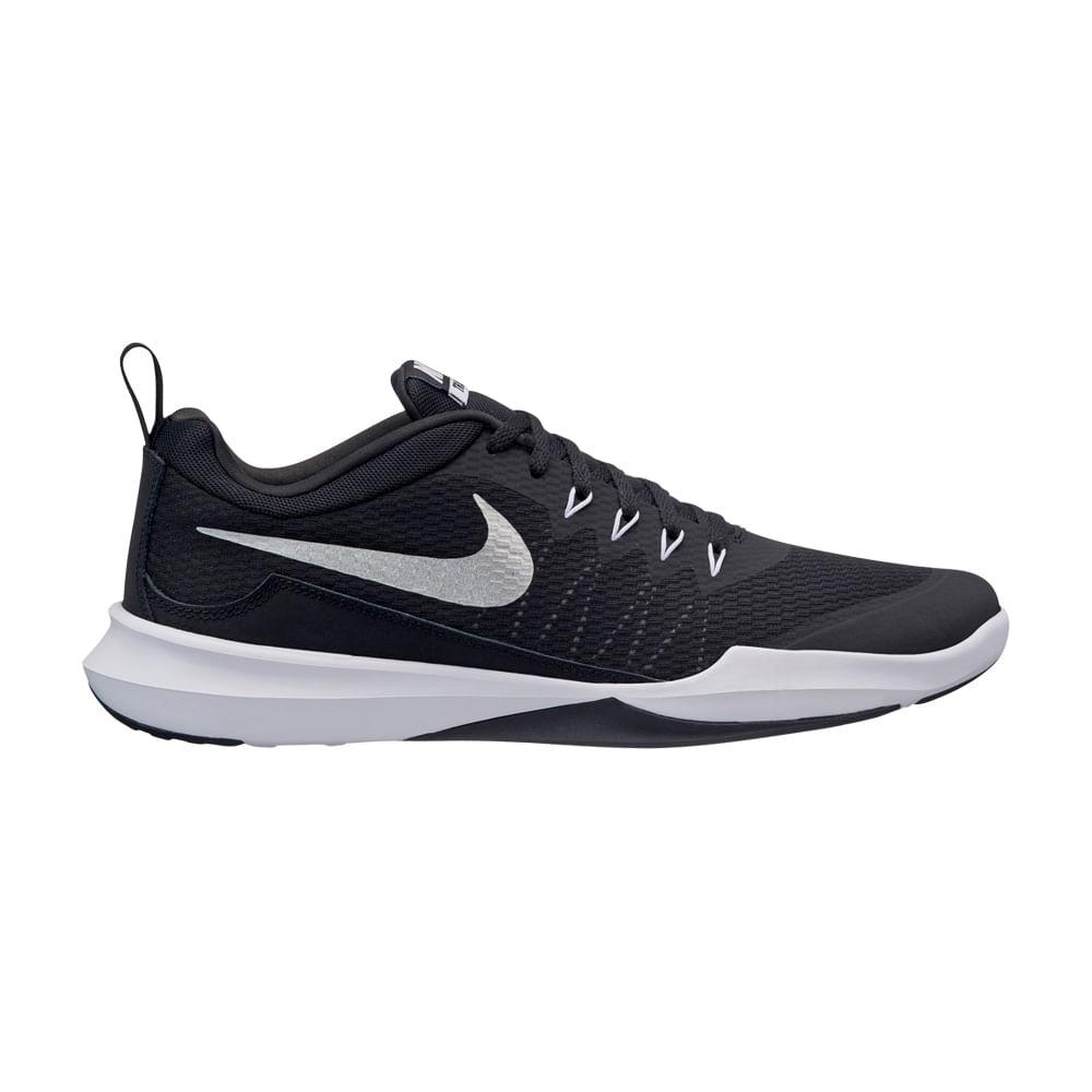 Zapatillas Hombre Nike Legend Trainer 924206-001 - passarelape 151e4a7fc32