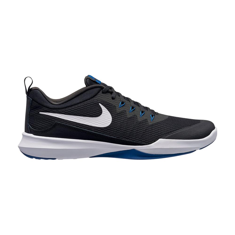 0ae09d11bb6e6 Zapatillas Hombre Nike Legend Trainer 924206-004 - passarelape