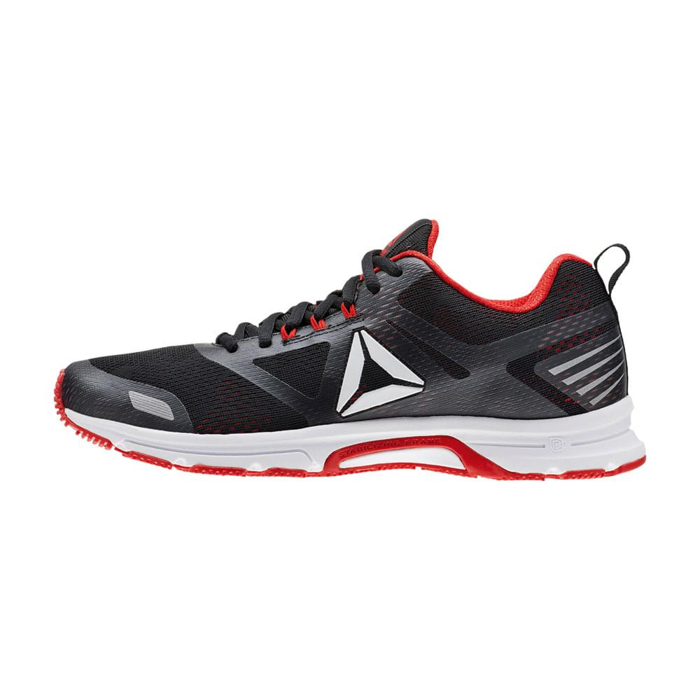 59480d85d02 Zapatillas Hombre Reebok Ahary Runner CN5333 - passarelape