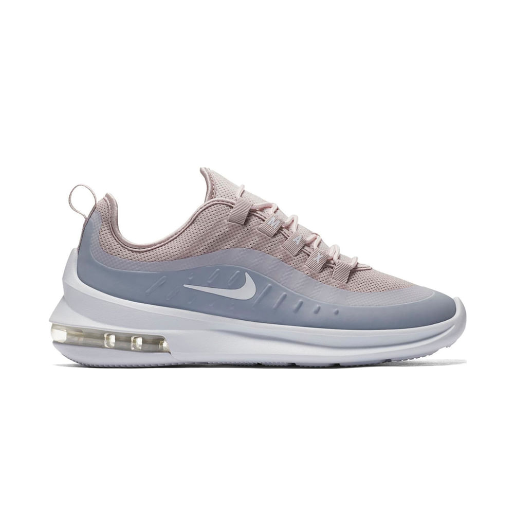 brand new 58fea dd301 Zapatillas Mujer Nike Air Max Millenial AA2168-600