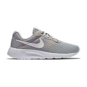 11-gris