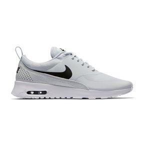6-blanco Zapatillas Mujer Nike ... 76db9a79bab
