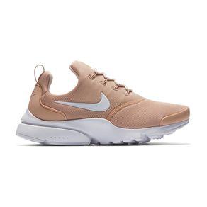 d7901c8ce33 Comprar · 6-beige Zapatillas Mujer Nike ...