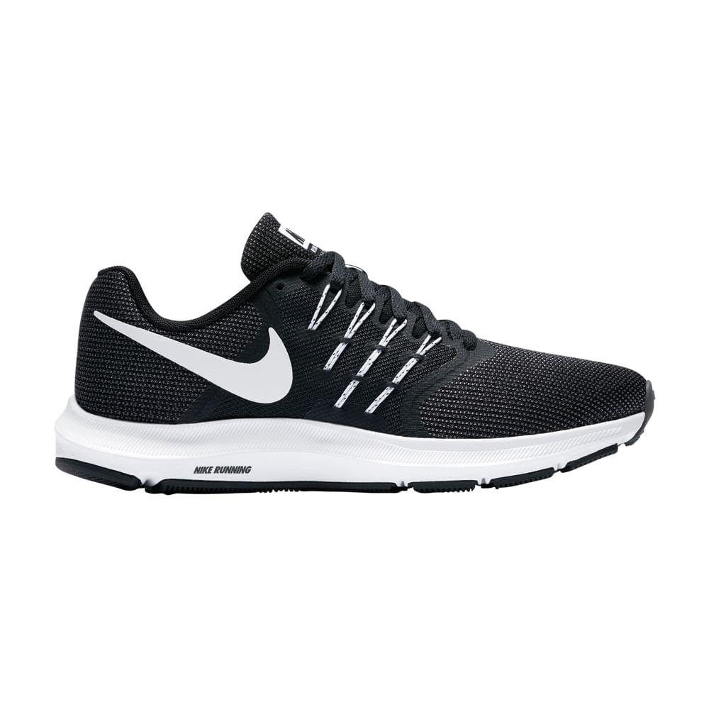 319b9b4b99fc9 Zapatillas Mujer Nike Run Swift 909006-001 - passarelape