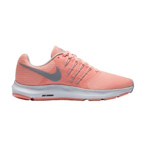 65-rosado Zapatillas Mujer Nike ... c76b0111eca