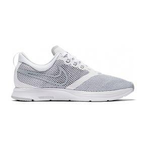 0c2cdb99935d0 Zapatillas Mujer Nike Zoom Strike AJ0188-100 - passarelape