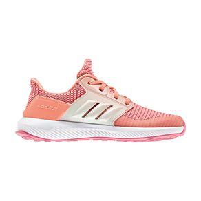 info for ec26a 4a3f2 55-rosado Zapatillas Niña Junior Adidas ...