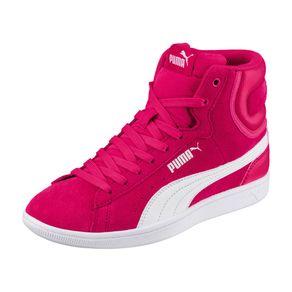 45-rosado
