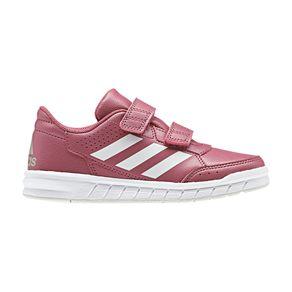 11-rosado