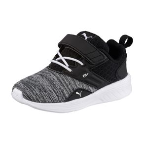 7d6e037b3998d Zapatillas Mujer Nike Air MAX Advantage 908991-006 - passarelape