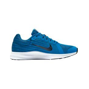 35-azul