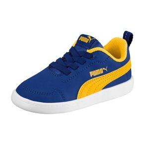new product 82f76 b405d 11-azul Zapatillas ...