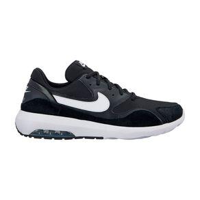 0bbf1c184d5 Zapatillas Hombre Nike Air Max Sequent 3 921694-011 - passarelape