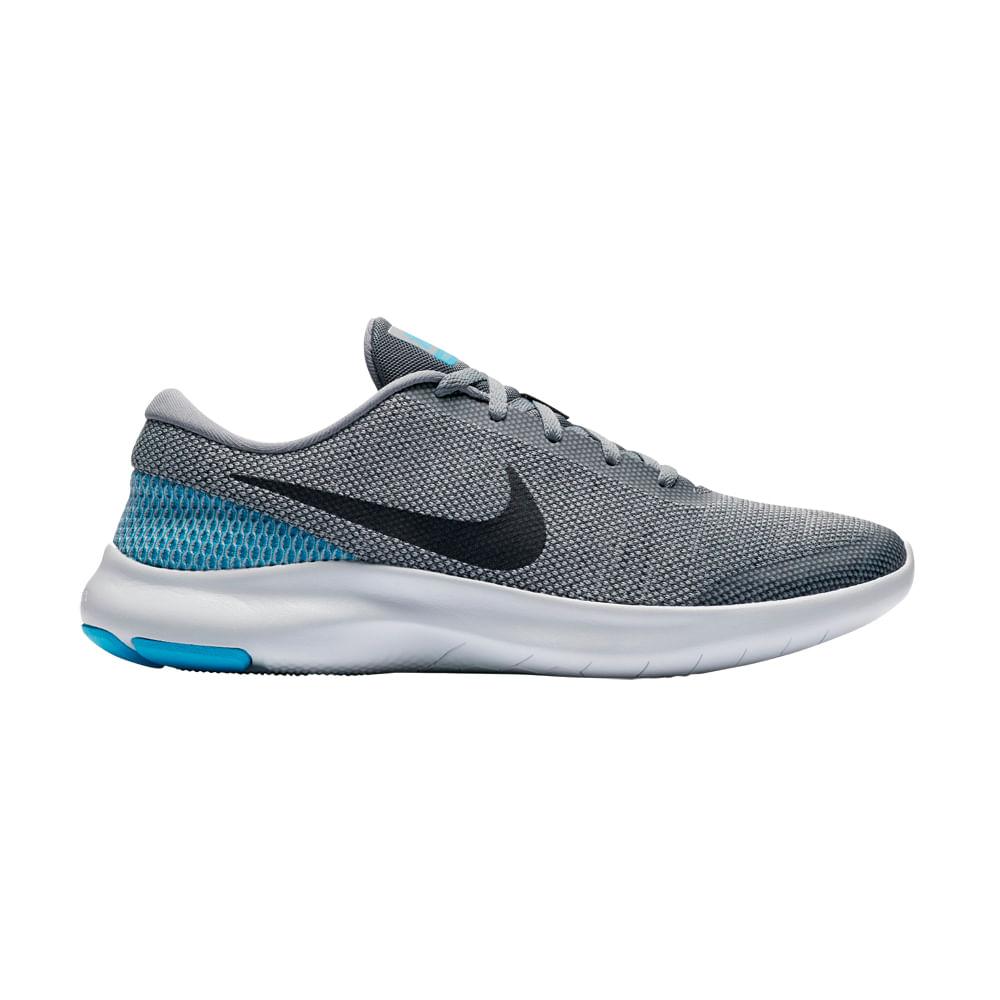 d5145588545b7 Zapatillas Hombre Nike Flex Experience Rn 7 908985-008 - passarelape