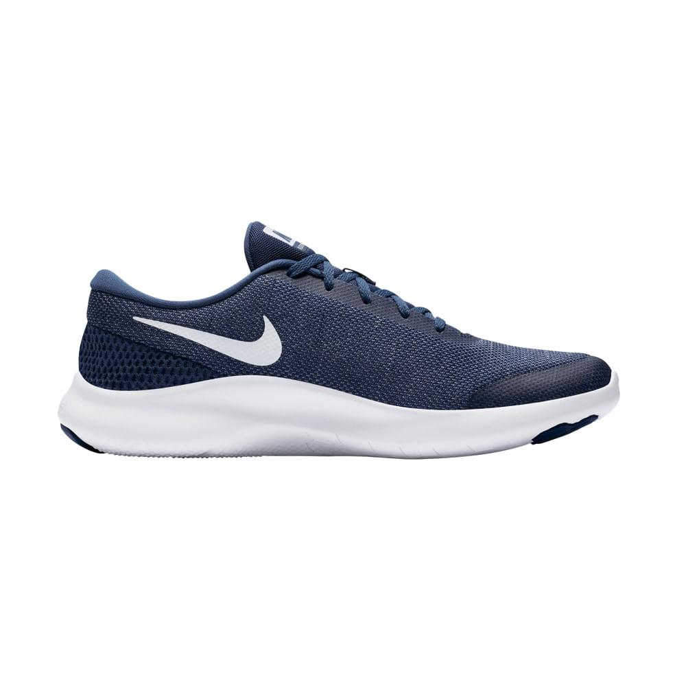 Zapatillas Rn Hombre Nike Flex Experience Rn Zapatillas 7 908985 402 passarelape c924f2