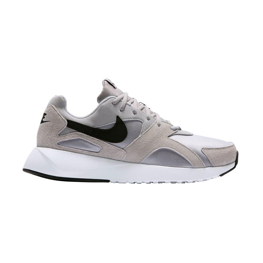Zapatillas Hombre Nike Pantheos 916776-002 - passarelape 97521d97552