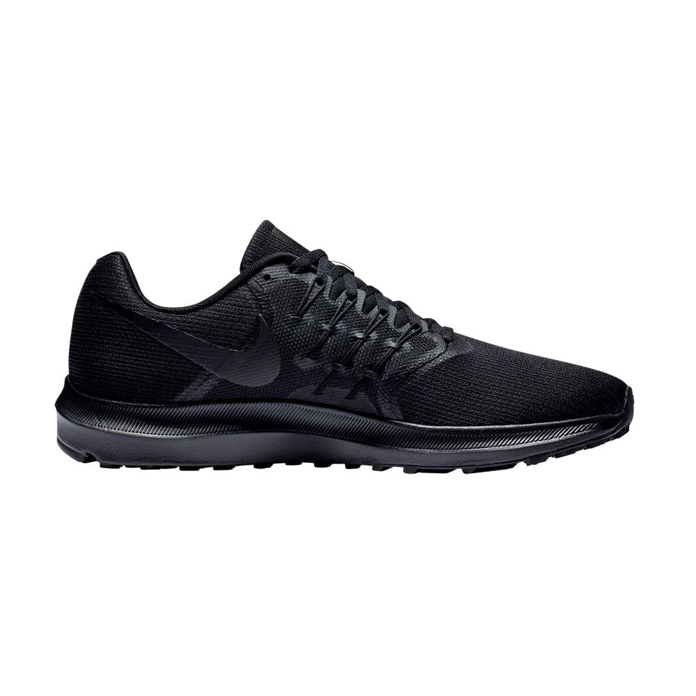 da537e8e02f65 Zapatillas Hombre Nike Run Swift 908989-019 - passarelape