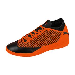 on sale fdd46 7c8bc 7-anaranjado Zapatillas Hombre Puma Future 2.4 104842 02 ...
