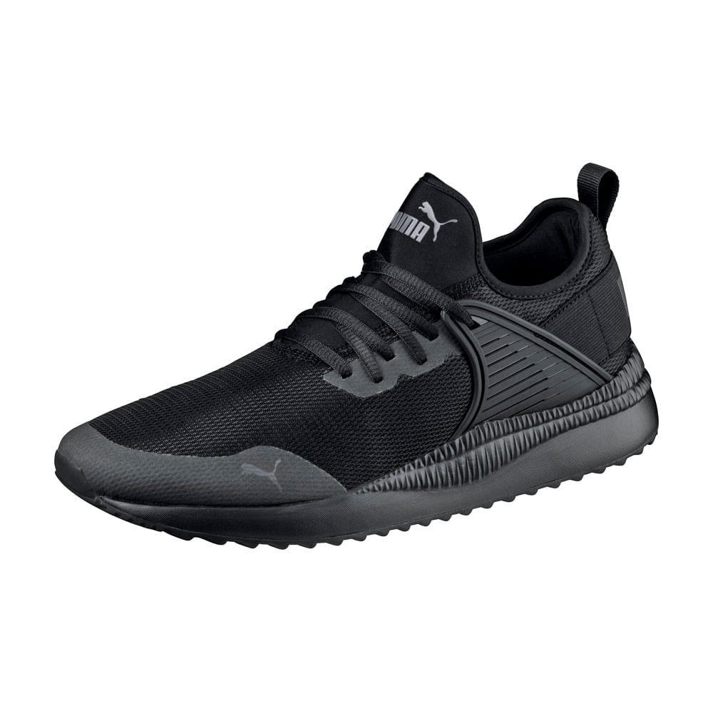 sneakers for cheap ae80a 6a88b Zapatillas Hombre Puma Pacer Next 365284 01