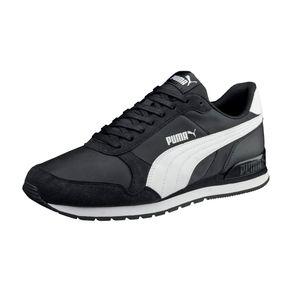 336fd145807df Zapatillas Niña Pre Escolar Nike Pico 4 BPV 454500-104 - passarelape