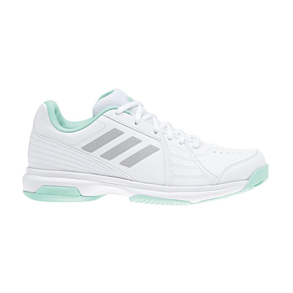 22d4612260818 Zapatillas Mujer Adidas Aspire BB7652 - passarelape