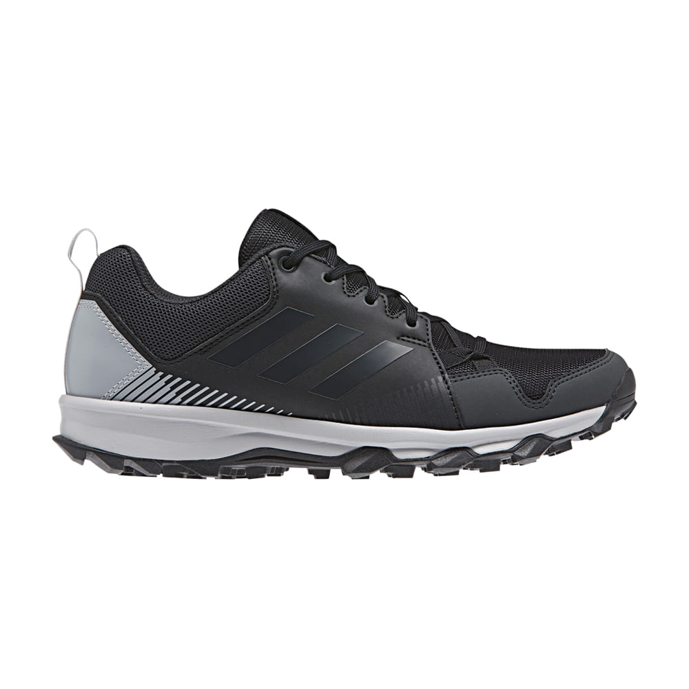 ef9dd6a72e201 Zapatillas Mujer Adidas Terrex Tracerocker AC7943 - passarelape