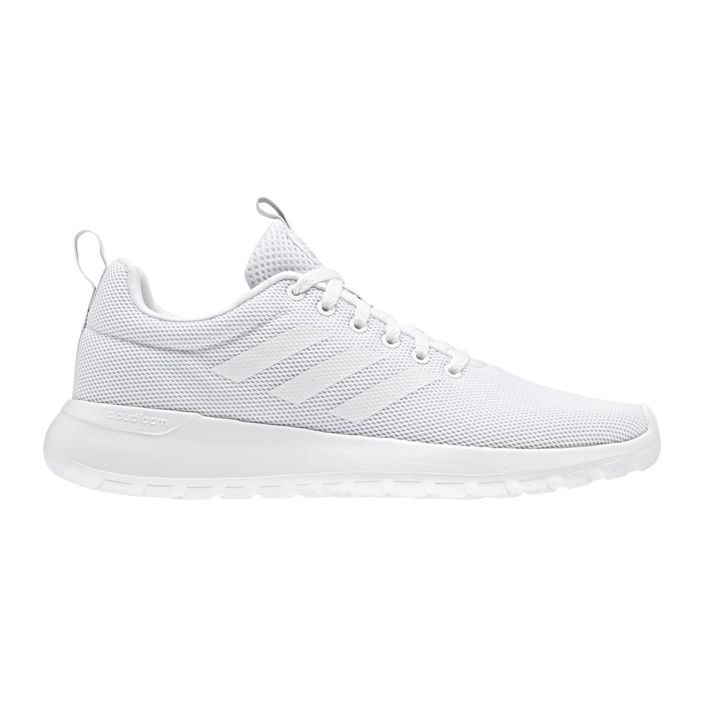 Gr in weiß BB6895 38 42 Adidas Damen Freizeitschuhe Lite