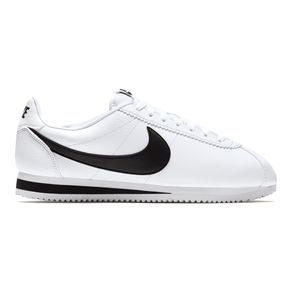 Zapatillas-Hombre-Nike-Classic-Cortez-749571-100