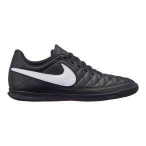 Bruno Mars Zapatillas Nike Nike Zapatillas Bruno Zapatillas Mars byfvmIY76g