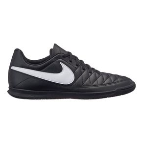 Zapatillas-Hombre-Nike-Majestry-Ic-AQ7898-017