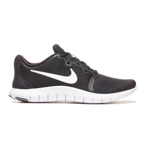Zapatillas-Mujer-Nike-Flex-Contact-2-AA7409-001