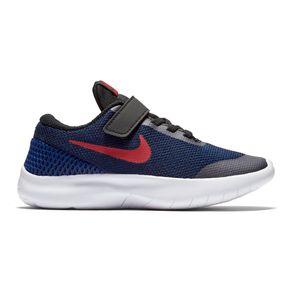 Zapatillas-Nino-Escolar-Nike-Flex-Experience-943285-007