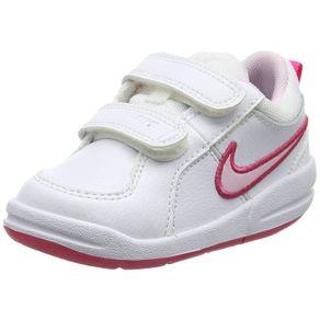 huge selection of bea59 74539 Zapatillas-Nina-Infante-Nike-Pico-4-Gtv-454478-