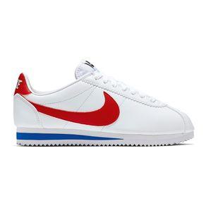 Zapatillas-Mujer-Nike-Classic-Cortez-807471-103