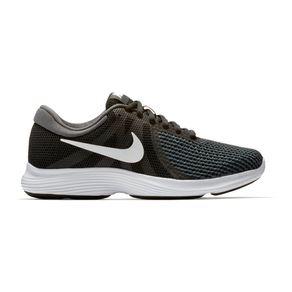 Zapatillas-Mujer-Nike-Revolution-4-908999-001