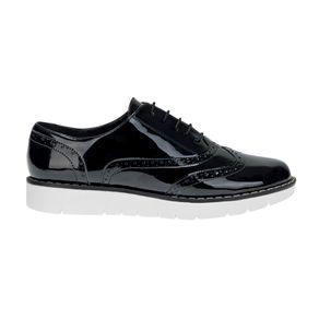 Zapatos-Mujer-Footloose-FG-07I18