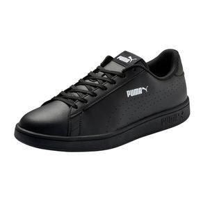Zapatillas-Hombre-Puma-Smash-V2-365213-01