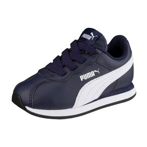 Zapatillas-Nino-Puma-Turin-II-366775-03