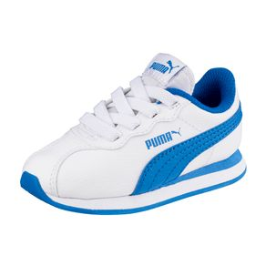 Zapatillas-Nino-Puma-Turin-II-366775-05