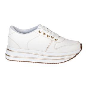 Zapatillas-Mujer-R18-RSUG-08V19